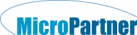 MicroPartner logo