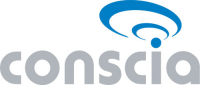 Conscia – CloudPartners logo