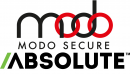Modo Secure / Absolute