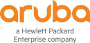 Aruba - a Hewlett Packard Enterprise company