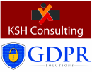 KSH Consulting