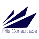 Friis Consult ApS