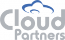 CloudPartners