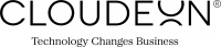 Cloudeon logo