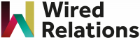Wired Relations logo