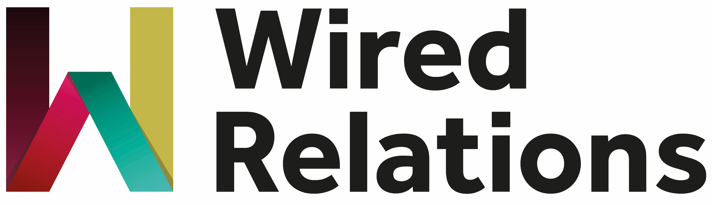Wired Relations