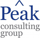 Peak Consulting Group