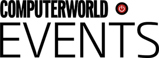 Computerworld Events Logo