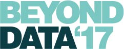 Beyond Data logo